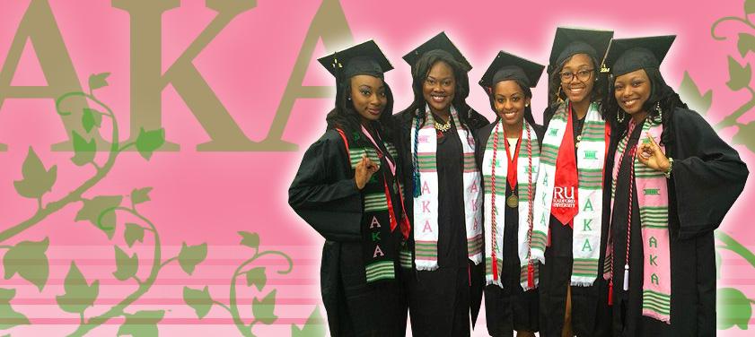 aka-graduate-models-banner.jpg